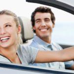 Сколько стоит вписать в страховку одного водителя?