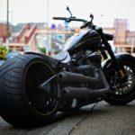 Сколько стоит мотоцикл?