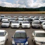 Сколько стоит растаможить автомобиль?